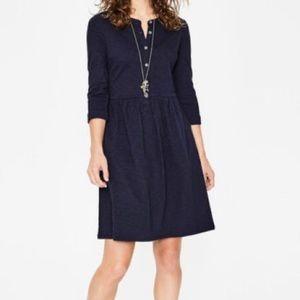 Boden Briar Jersey Dress
